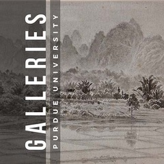 Purdue galleries image